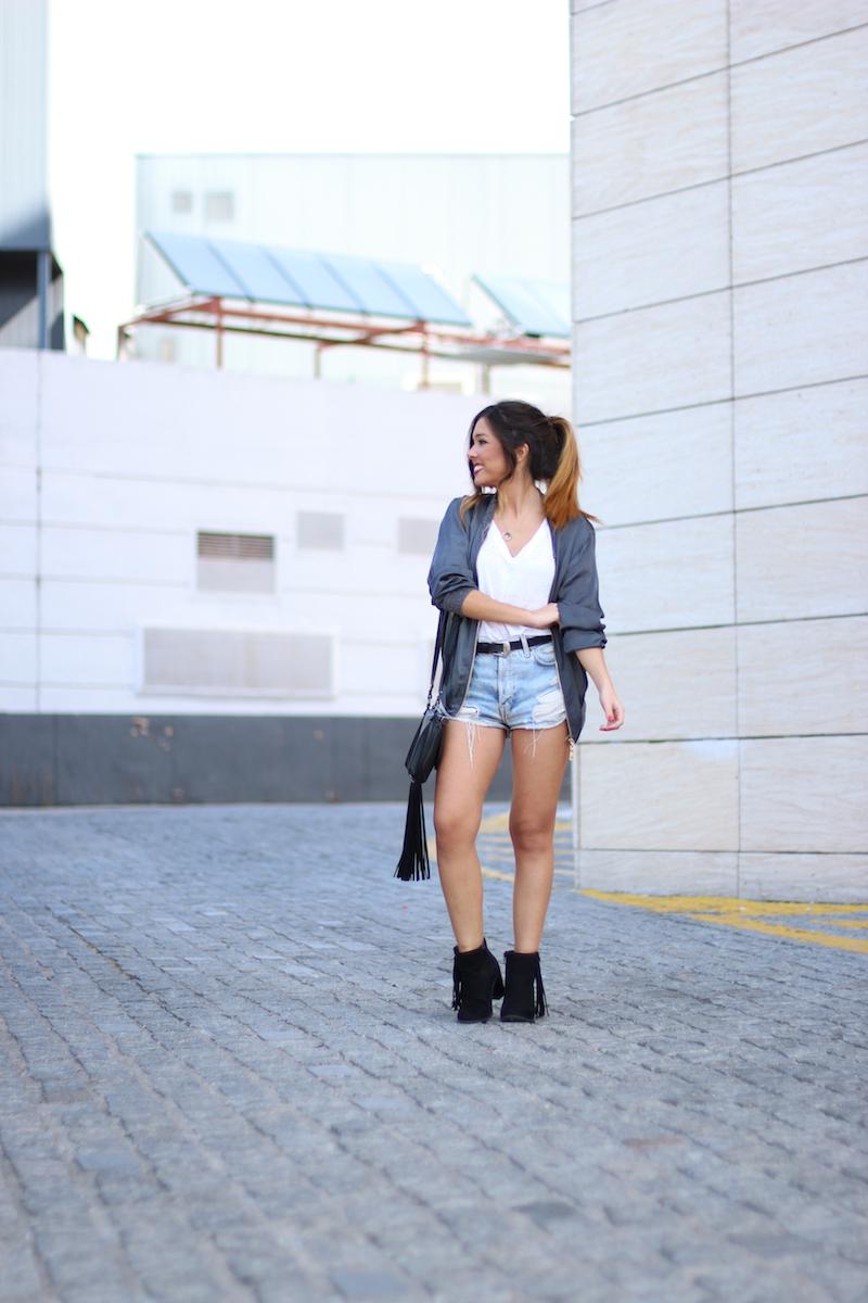 moda_florencia