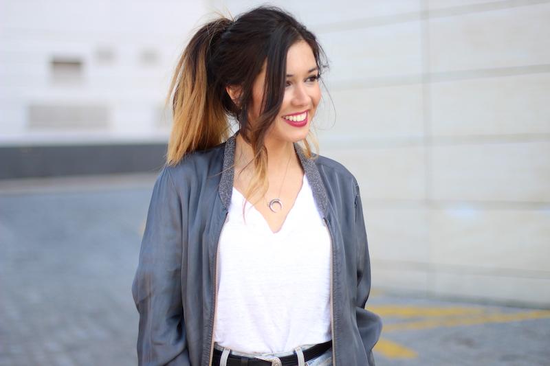 moda_mujer