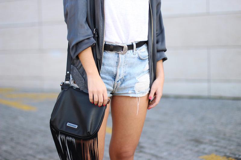 moda_mujer_espana