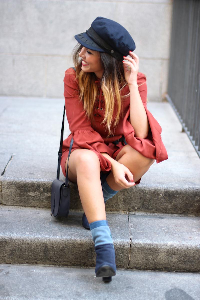 vestido_con_cuerdas