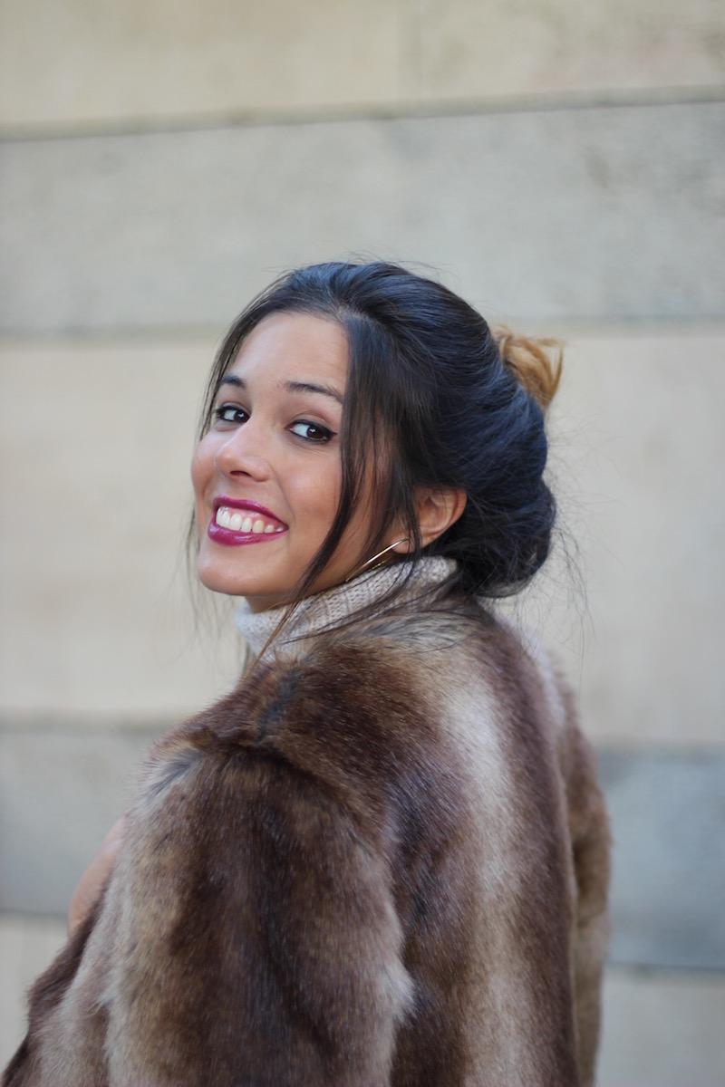 abrigo_pelo_mujer