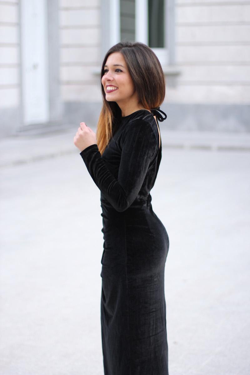 vestido_fiesta_largo