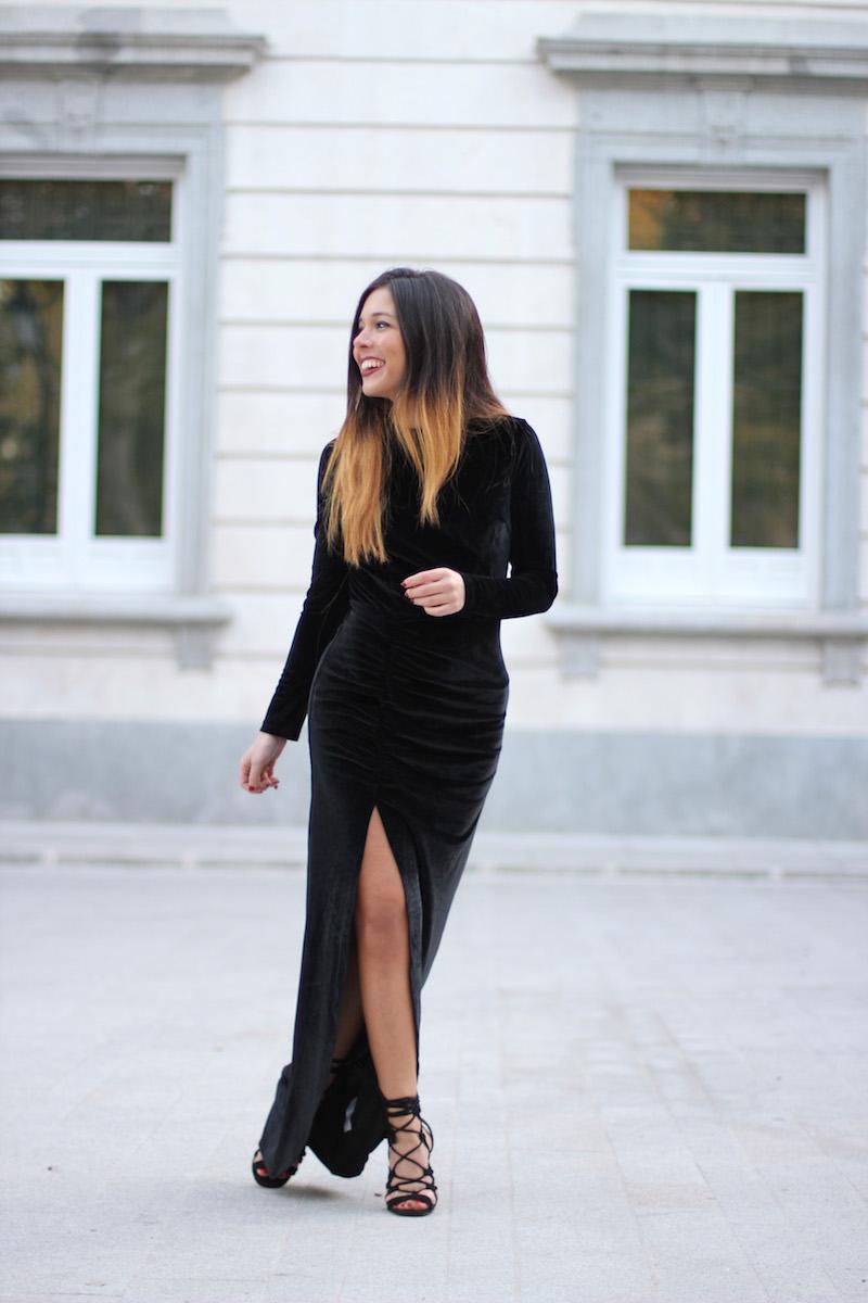 vestido_largo_terciopelo