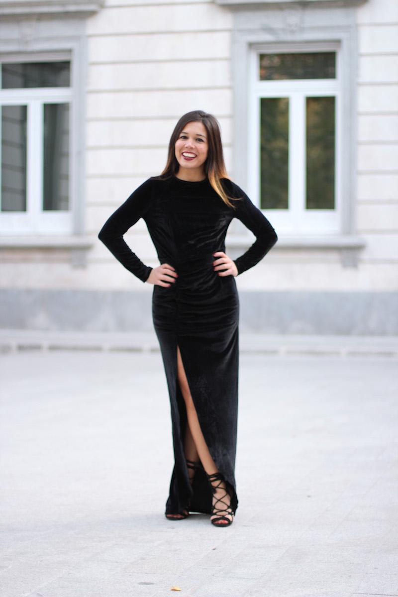 vestido_nochevieja_largo