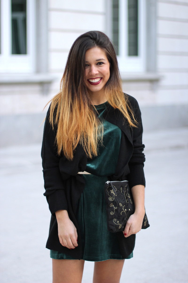 vestido_verde_corto