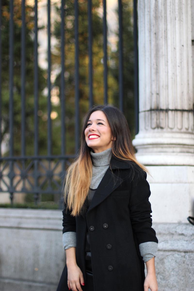 abrigo_negro_mujer