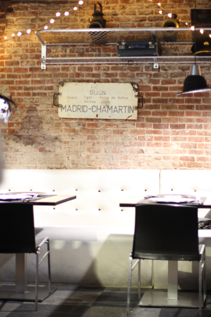 restaurante_calle_hermosilla