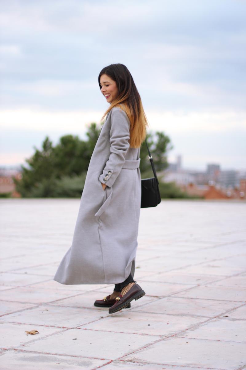 abrigo_gris_largo_mujer