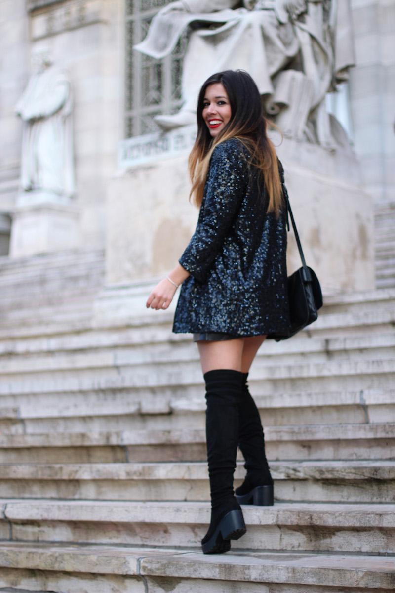 amichi_blogger