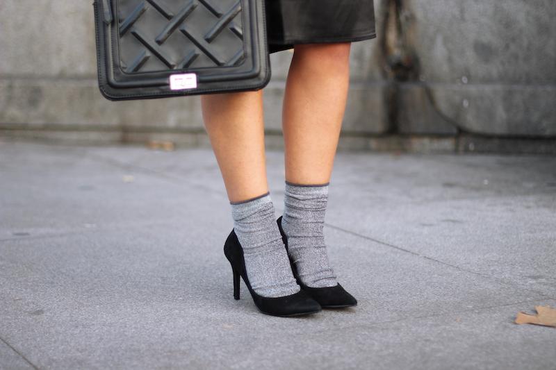 calcetines_brillantes