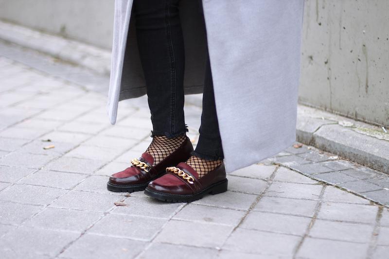 calcetines_rejilla