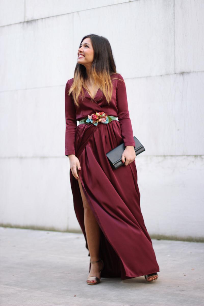 tiendas_vestidos_boda_oviedo