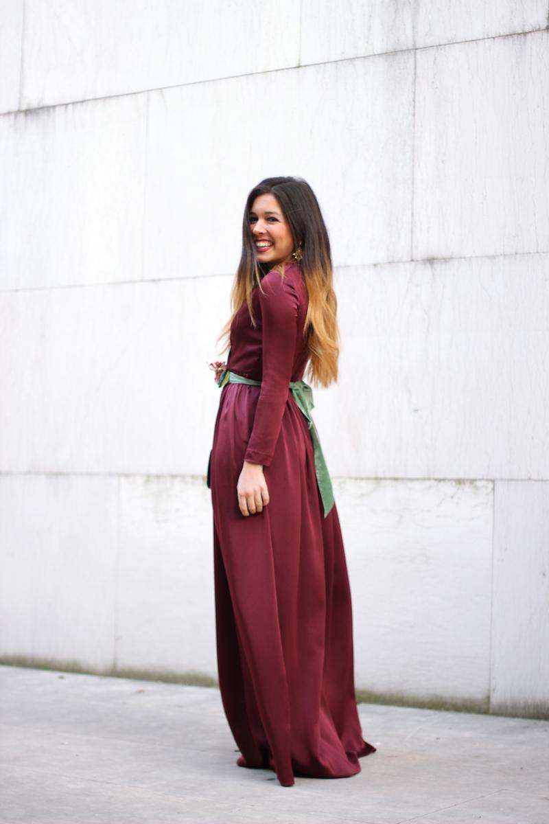 vestido_boda_otono_invierno