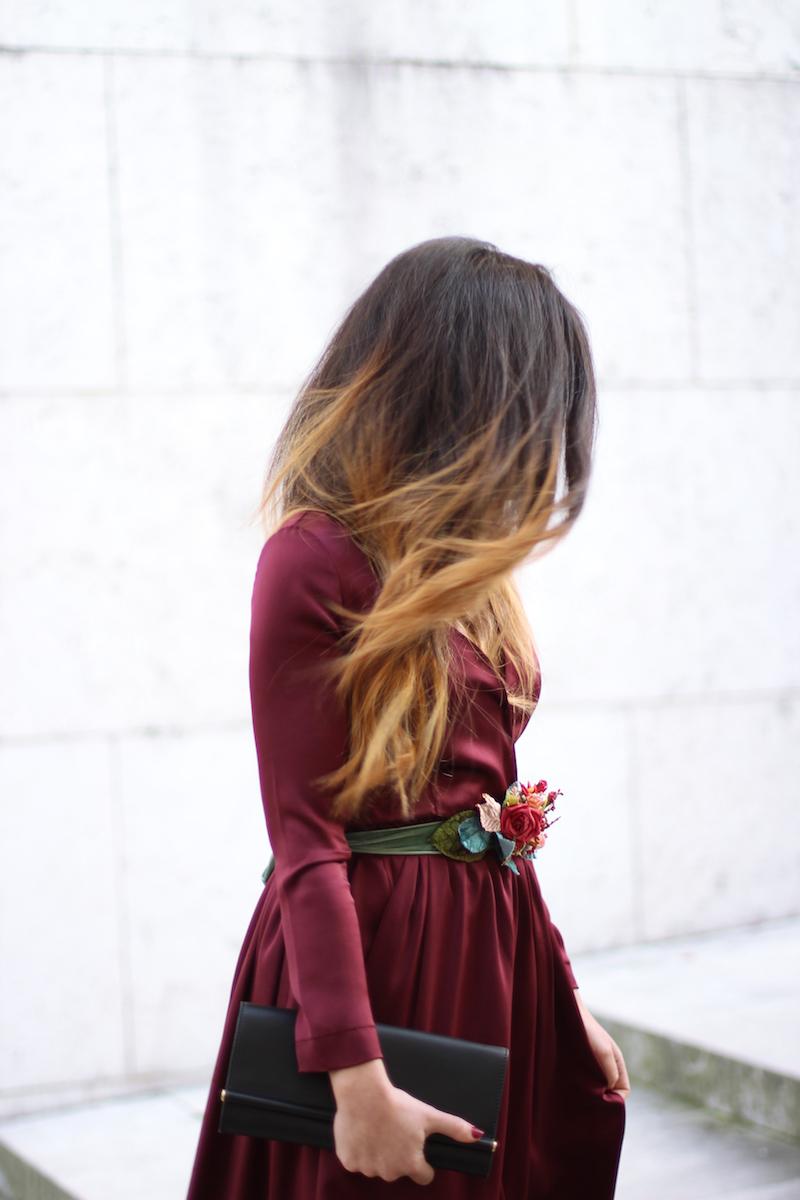 vestido_granate_largo_boda