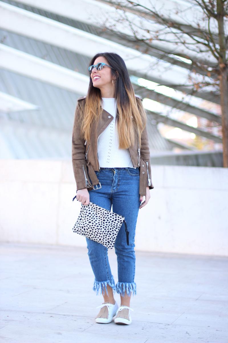blogger_oviedo
