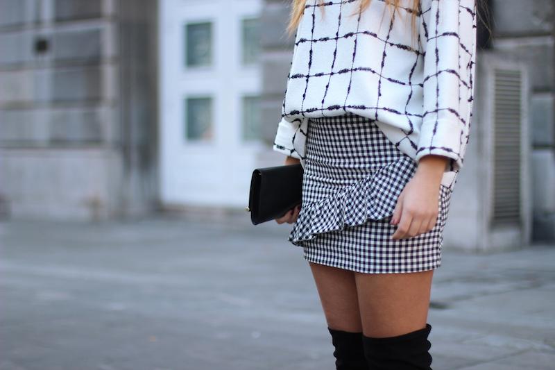 falda_cuadros_vichy
