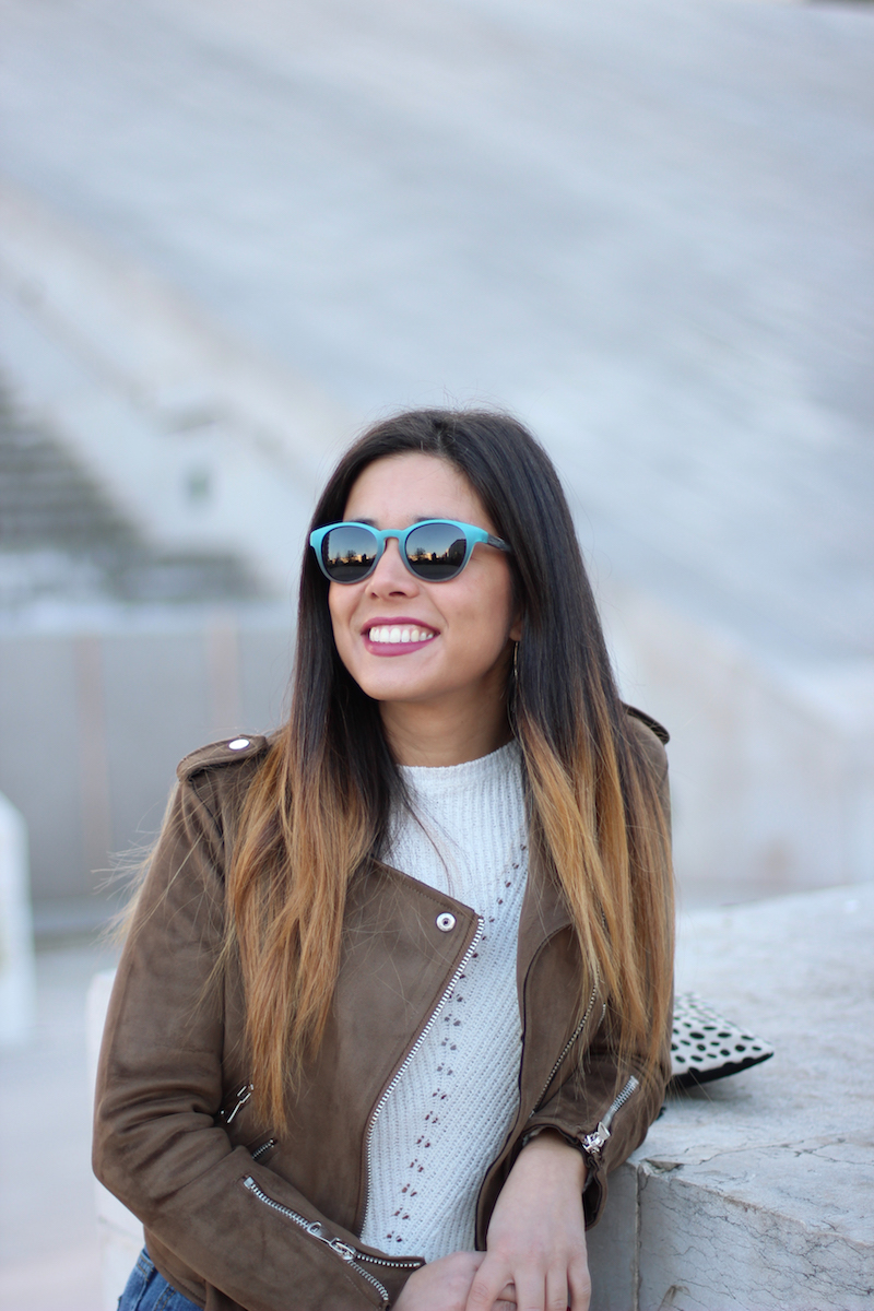 gafas_sol_mujer