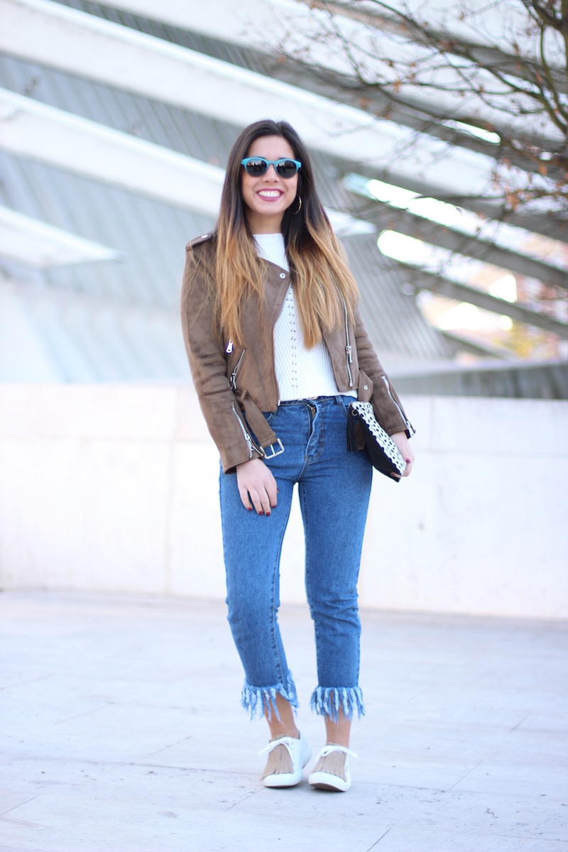 look_basico_mujer