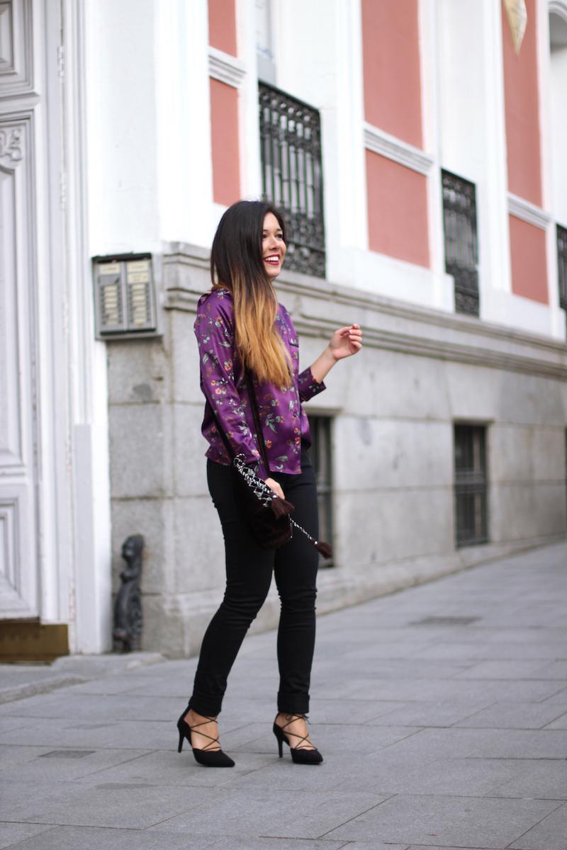 embajadora_la_redoute