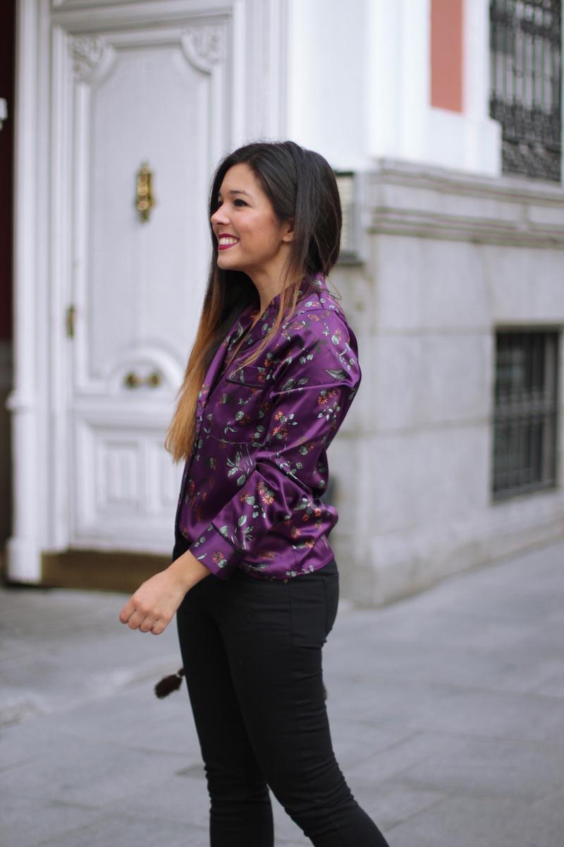 maria_pintado_blog