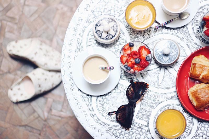 Desayuno_Marruecos