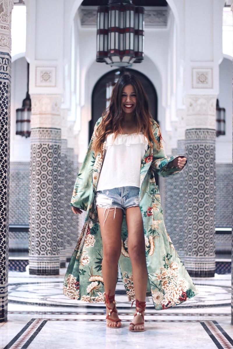 Kimono_flores_Zara