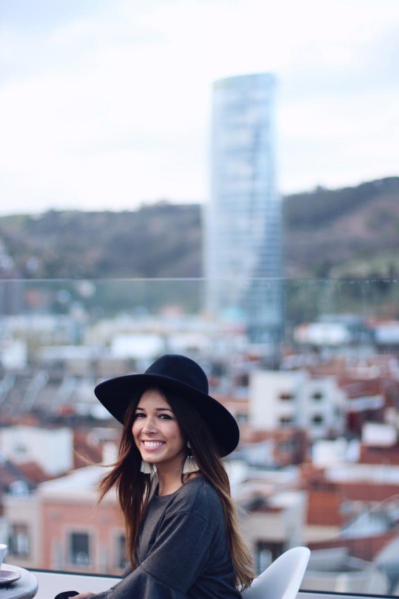 Vistas_de_Bilbao