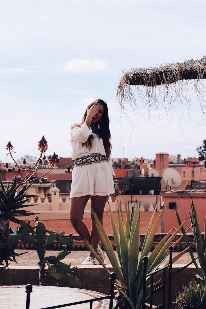 Vistas_de_Marruecos