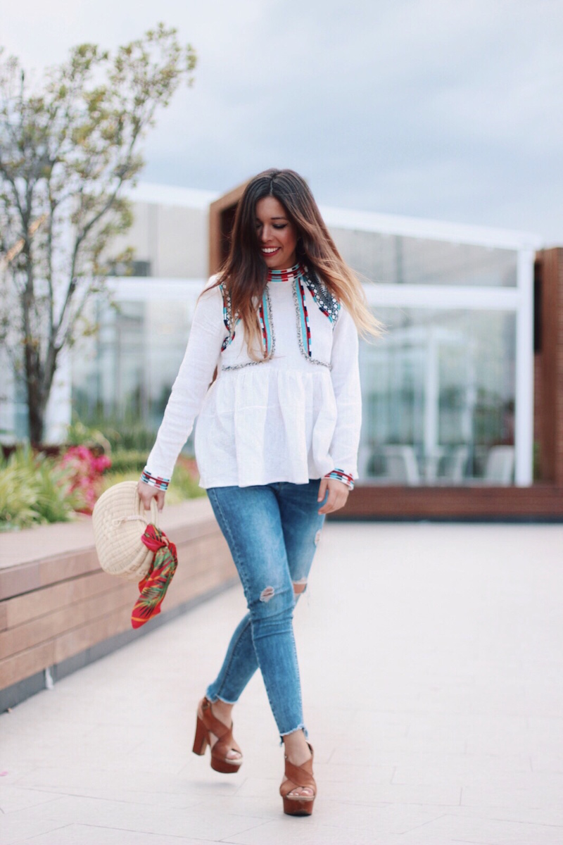 Moda_Asturiasjpg