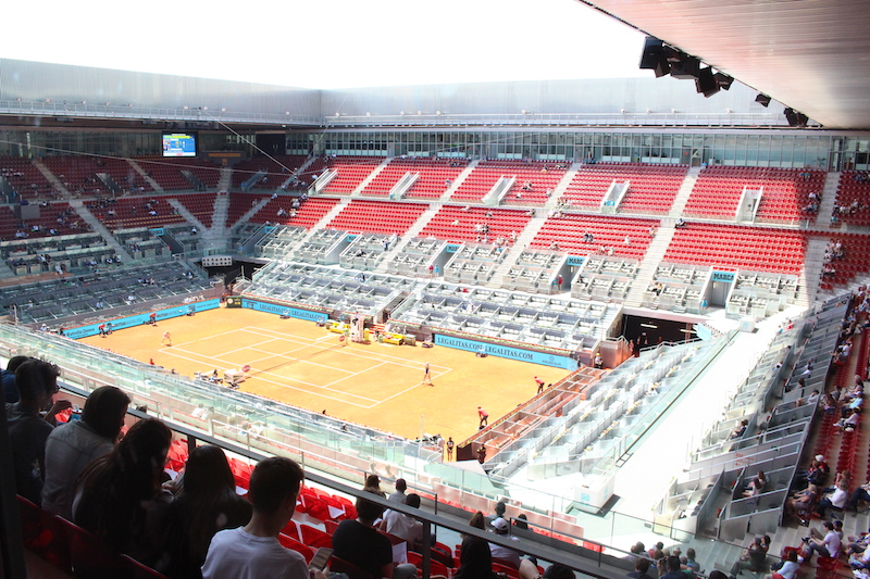Mutua_Madrid_Open_Tenis