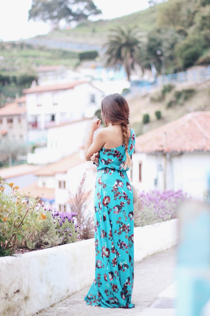 Vestido_invitada_boda_largo