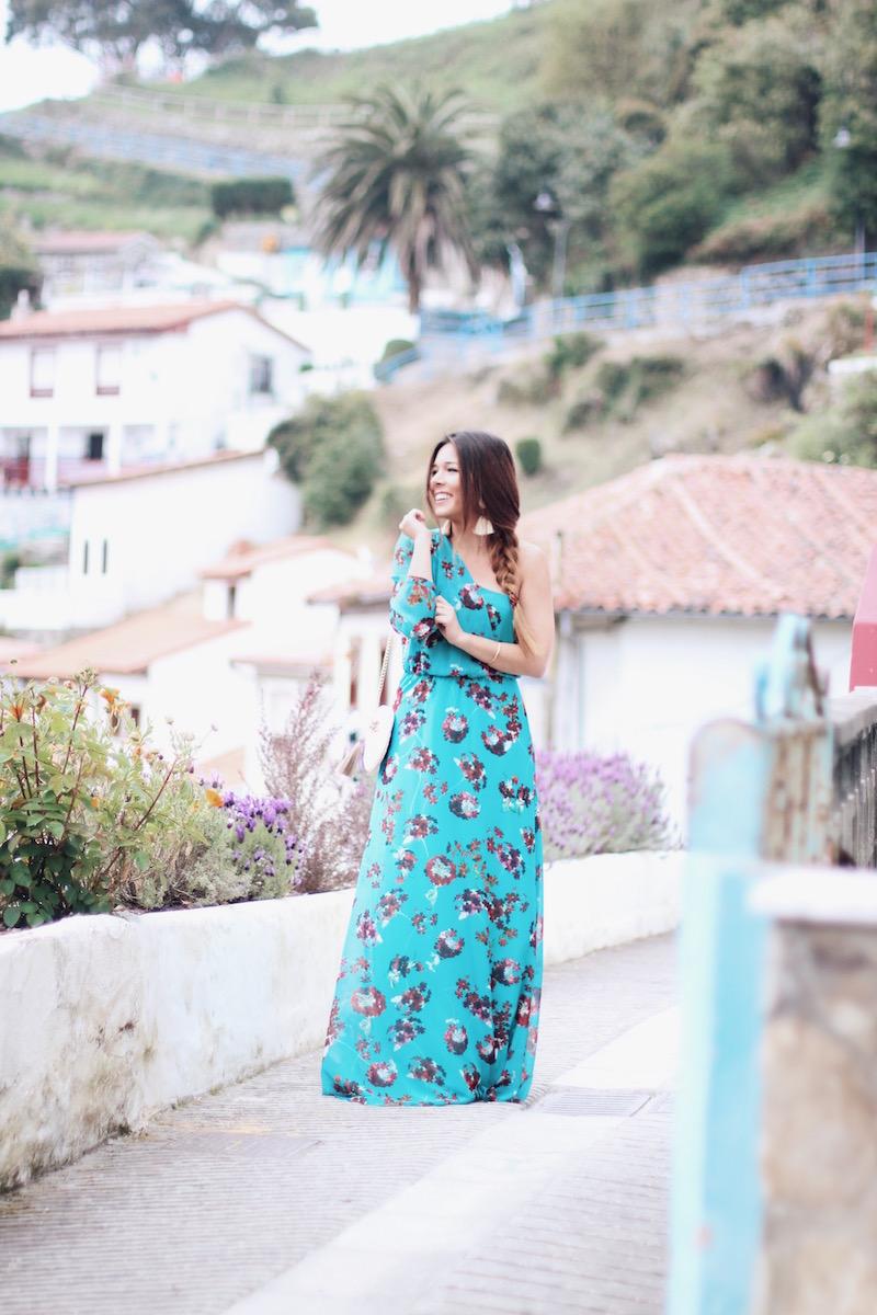 moda_cudillero