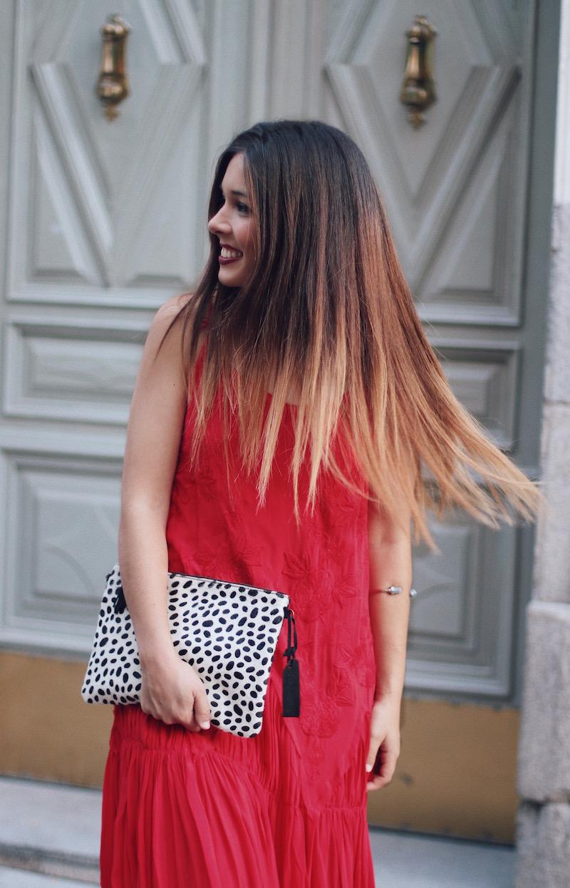 Aquarela_peluquería