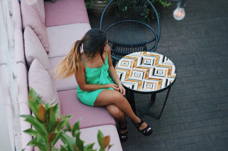 Vestido_tirantes_verde