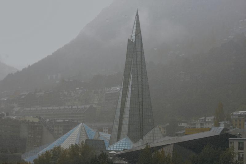 Viaje_Andorra