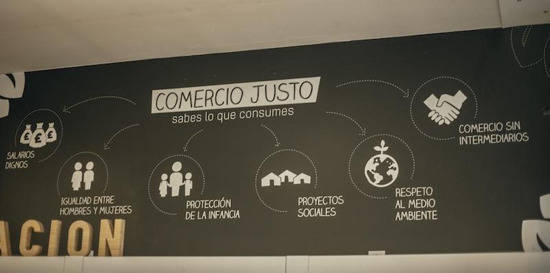 Comercio_Justo_Igualdad