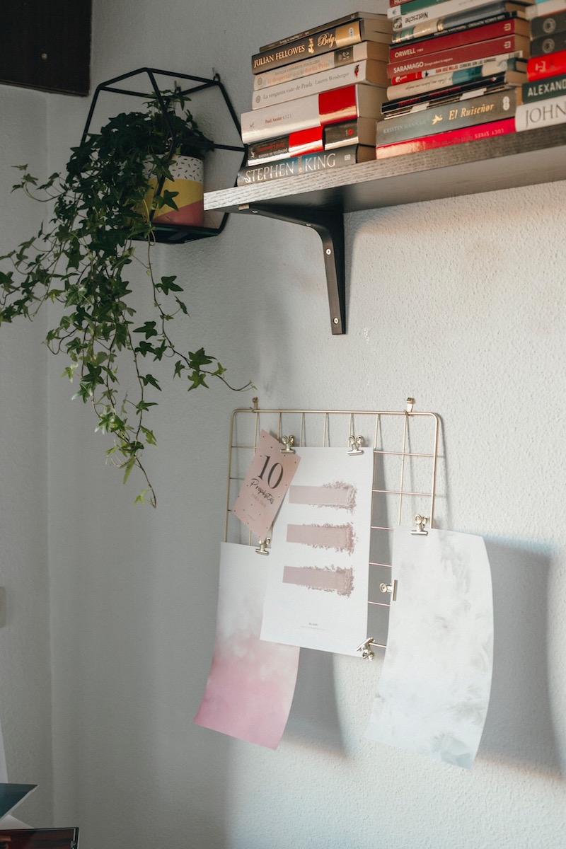 Láminas_decoración_rosa