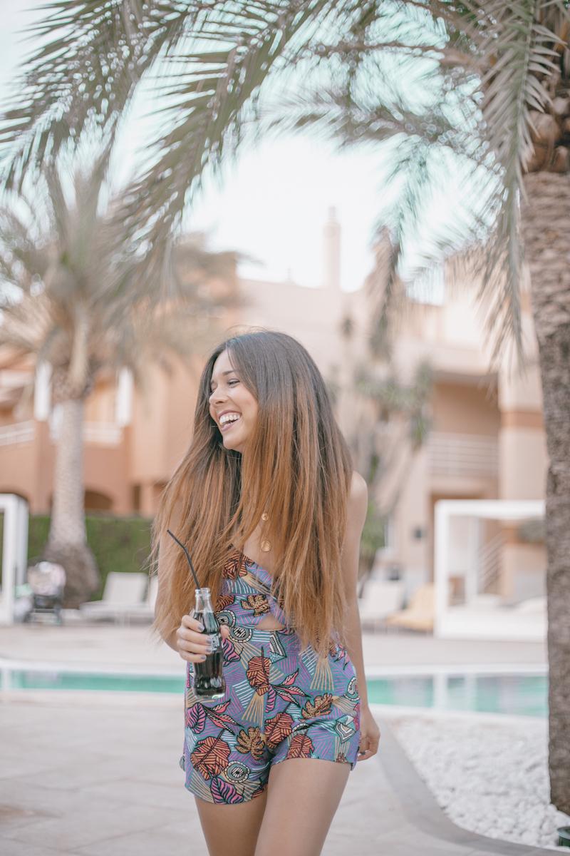 Hotel_Valencia