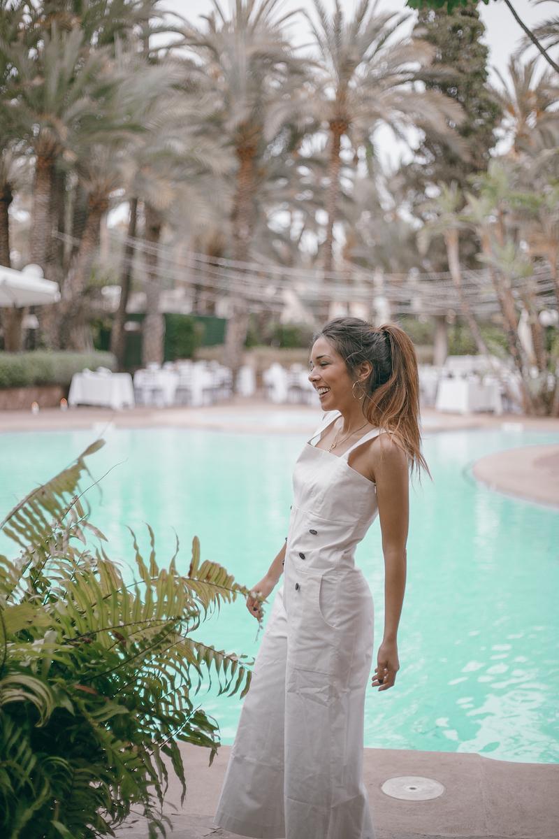 Hotel_con_piscina_Elche