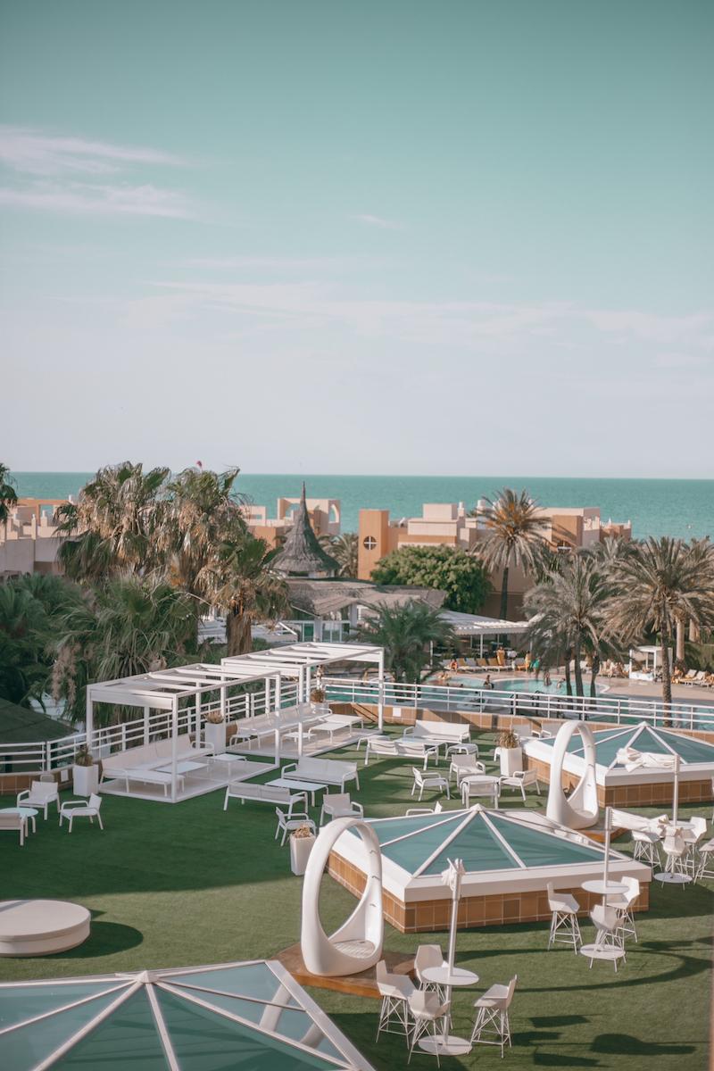 Hotel_vacaciones_bloggers