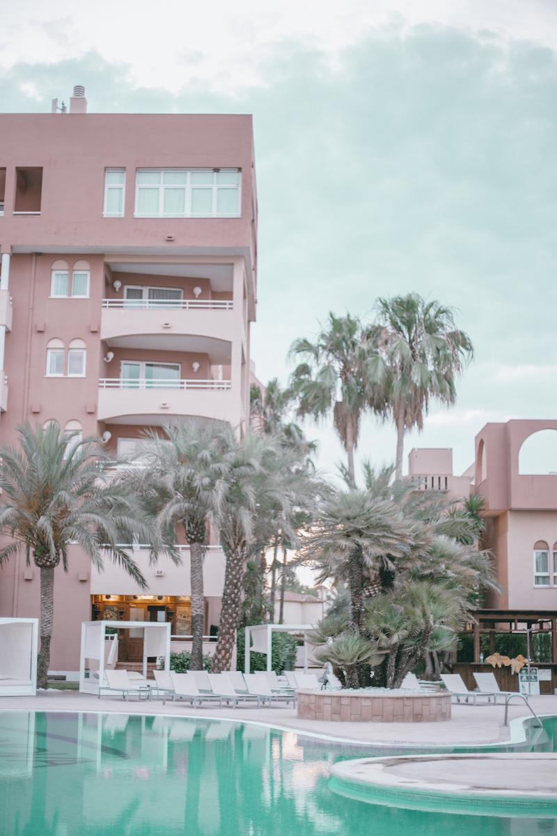 Oliva_Resort