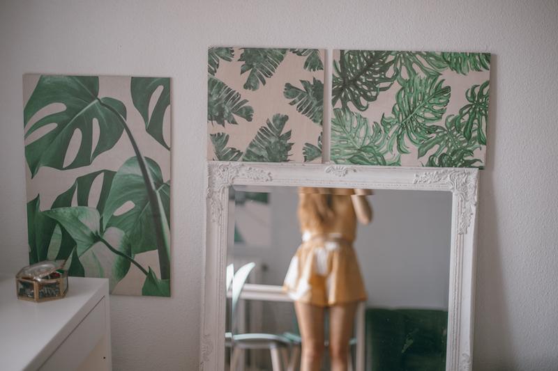 Láminas_decorativas_de_hojas