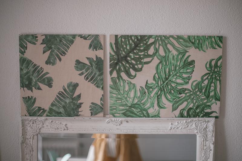 Láminas_madera_decoración