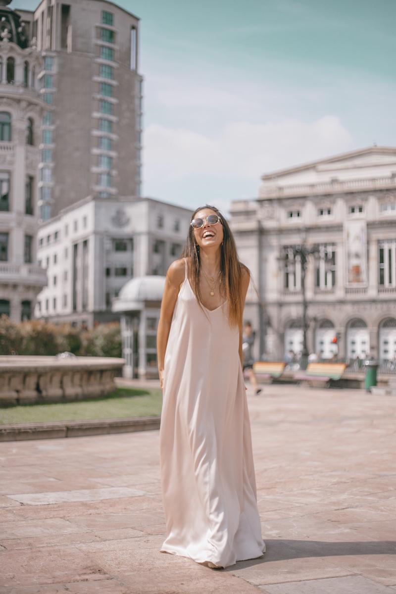 Moda_Florencia_mujer
