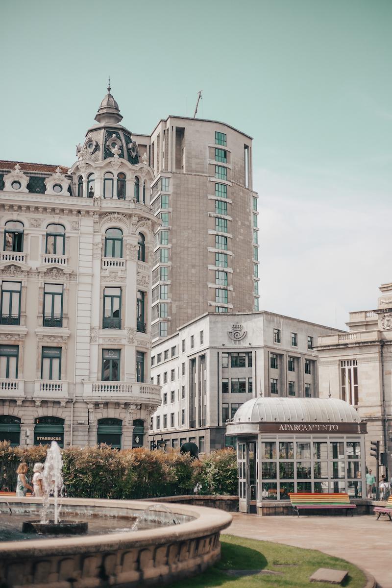Plaza_de_la_Escandalera