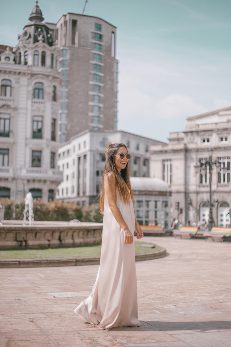Vestido_tendencia_2018