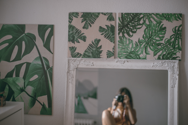láminas_decorativas_para_pared