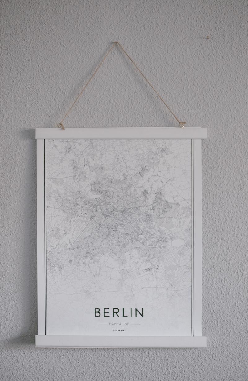 Desenio_Lámina_Berlín