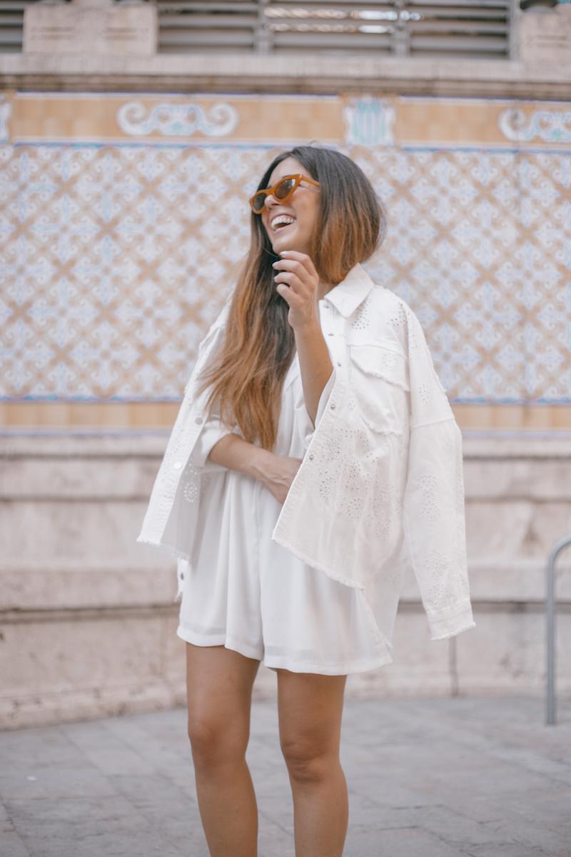 Las_mejores_webs_de_moda