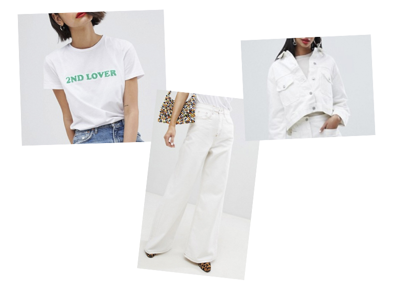 TOTAL_WHITE_OUTFIT